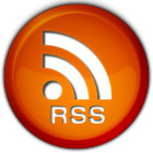  RSS 