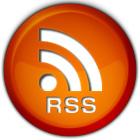 複式簿記入門講座~帳簿の書き方、事業仕訳、青色申告書 の RSS を購読